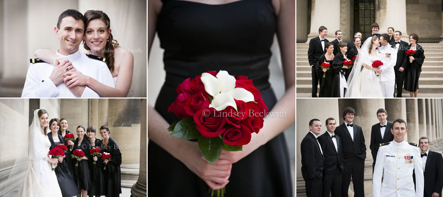 kickass wedding photography in Pittsburgh PA