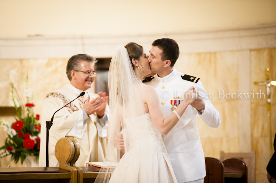 Professional wedding photography Pittsburgh PA