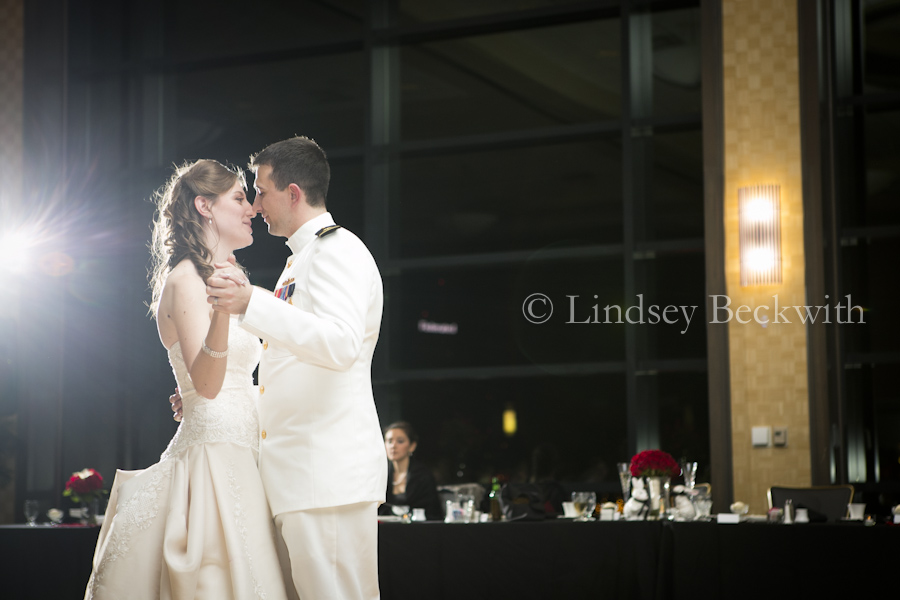Pittsburgh PA gorgeous wedding photography