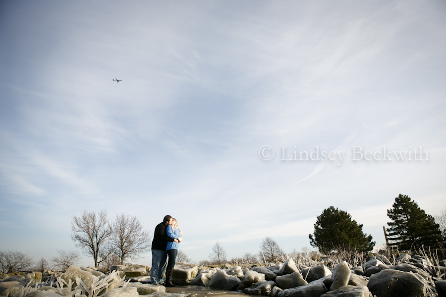 Edgewater Park photographer