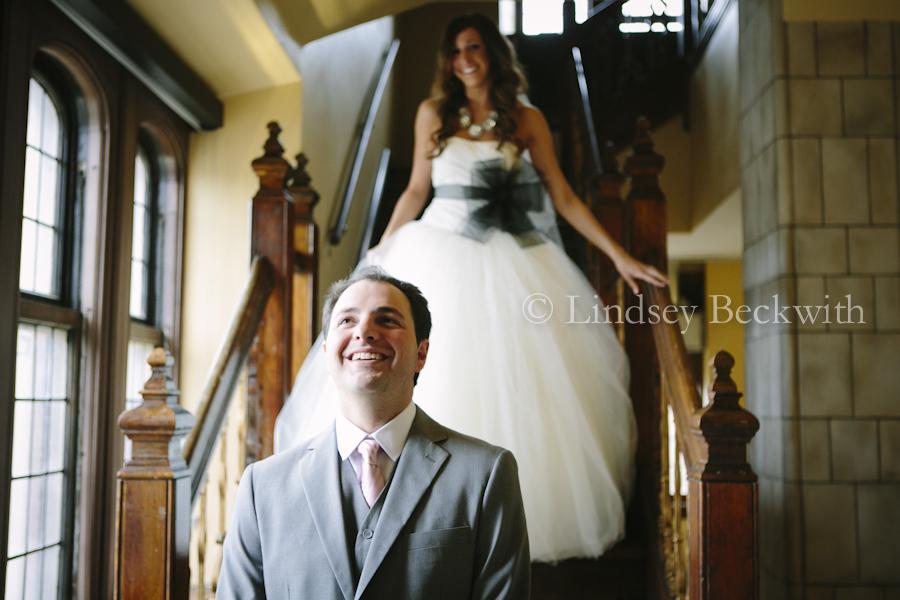 wedding photography Cleveland Ohio