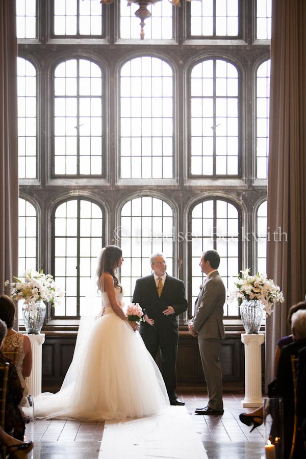 modern wedding photographer Northeast Ohio