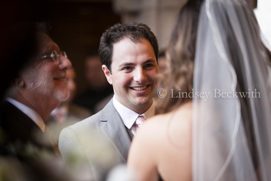 unique wedding photography Ohio