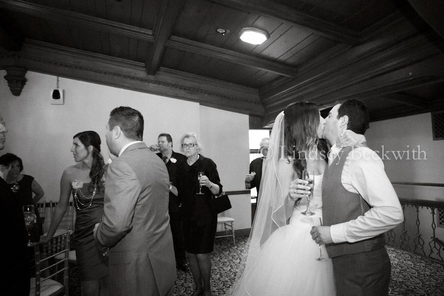 Cleveland Ohio wedding photography