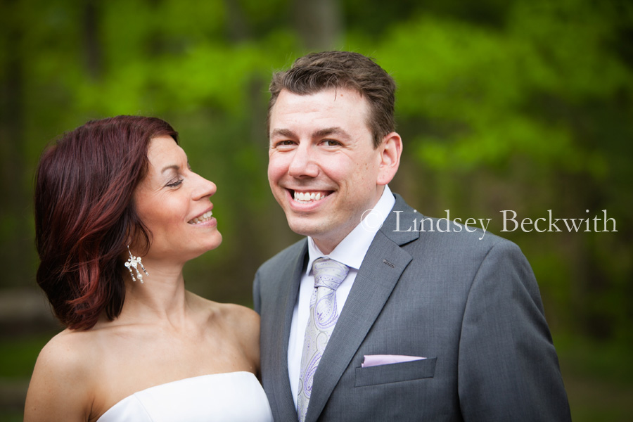 Fairview park wedding photographer
