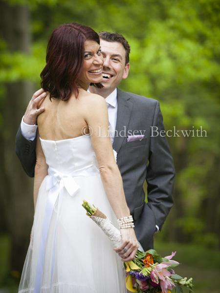 Cleveland Canton Akron wedding photographer