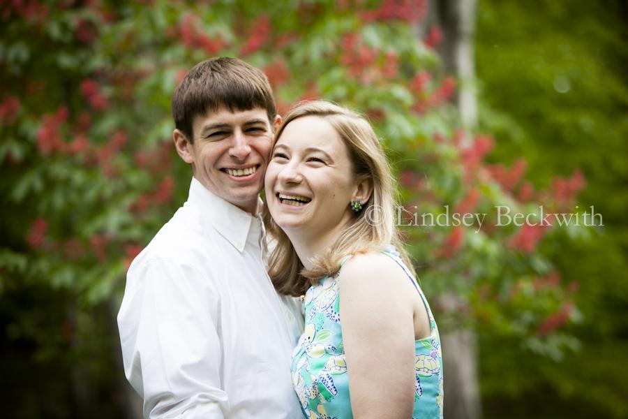 Best-Cleveland-wedding-phtographer