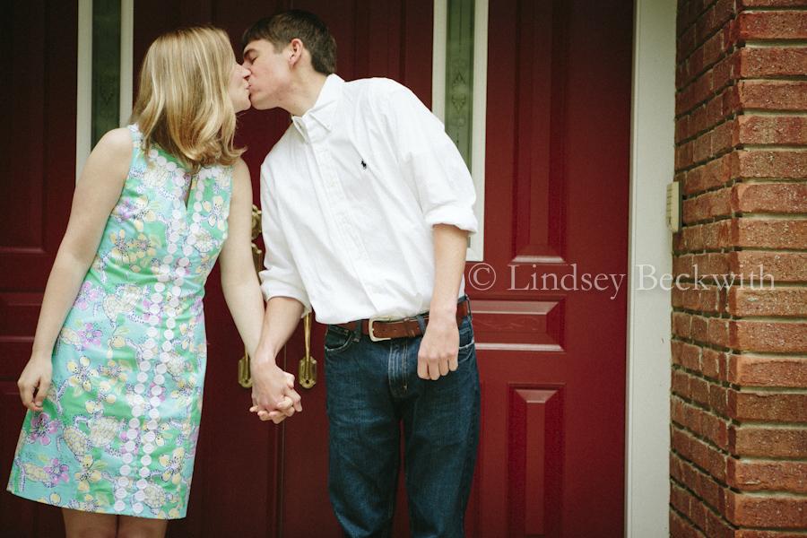 Northeast-Ohio-wedding-photographer