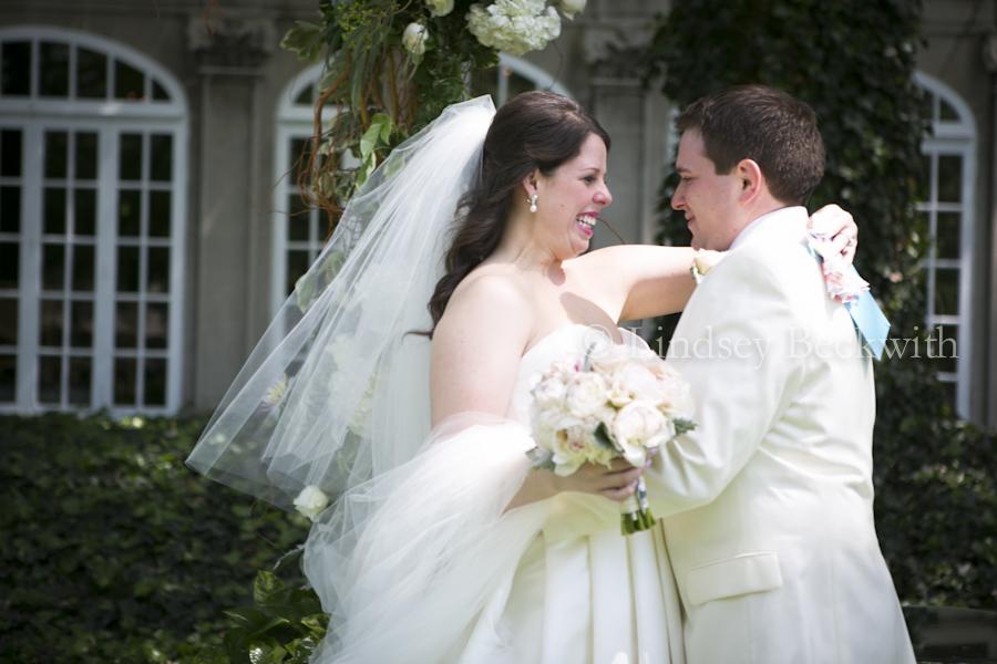 raw wedding photos