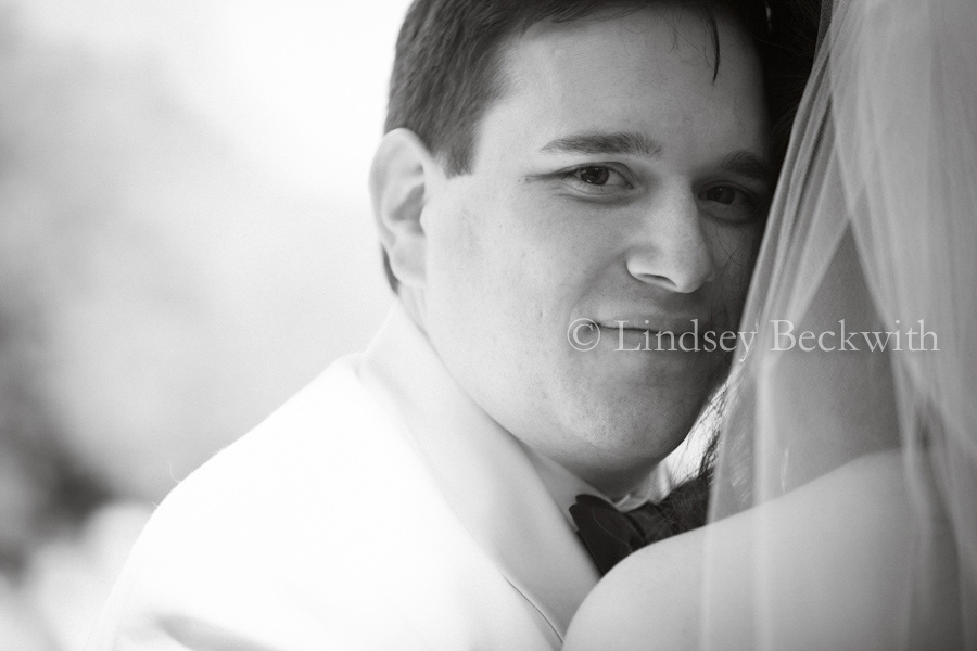 natural wedding photography Cleveland Ohio