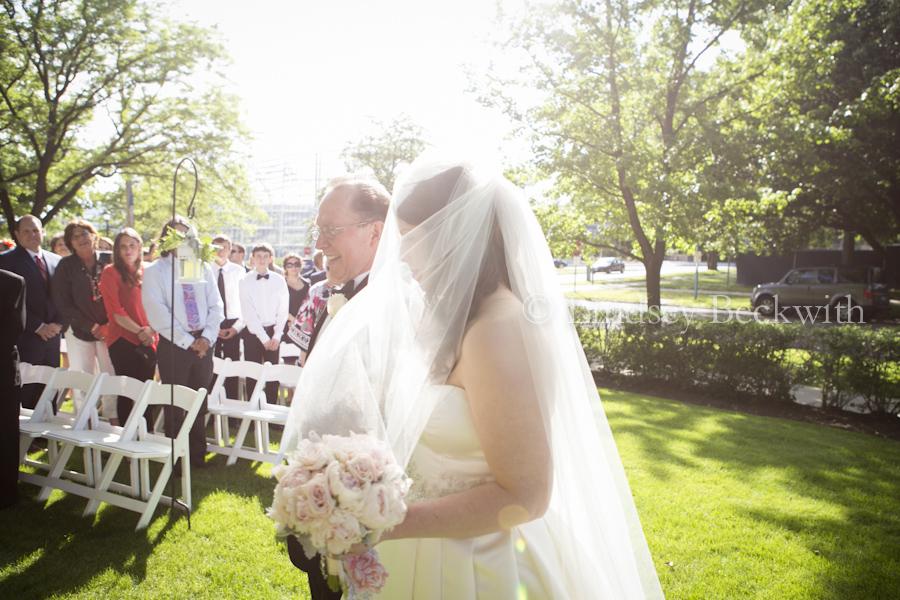 University Heights wedding photographer
