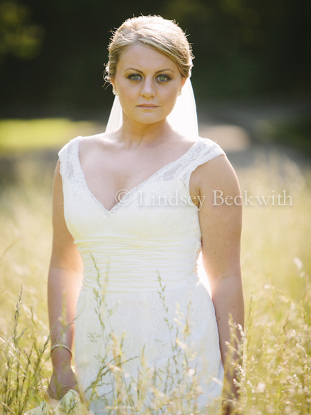 greater-cleveland-area-wedding-photographer
