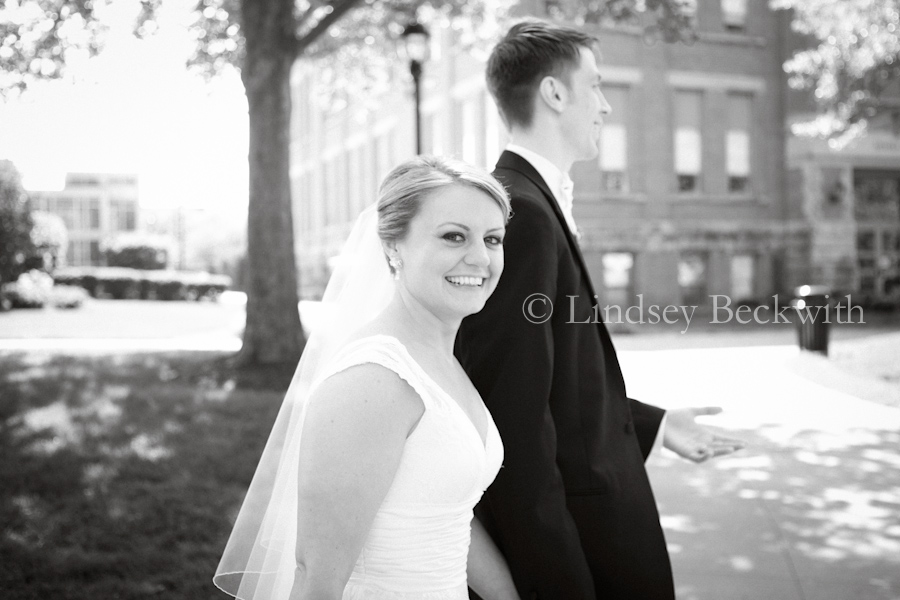 intimate wedding photography Cleveland OHio