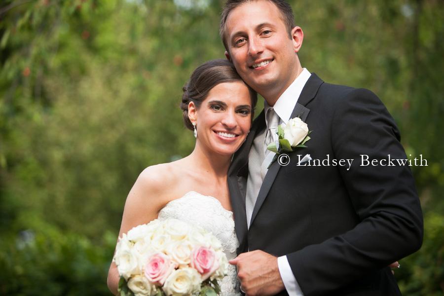 Mentor Ohio wedding photographer