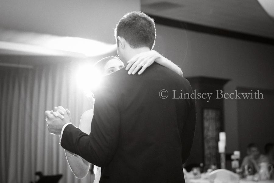 LaMalfa wedding photographer