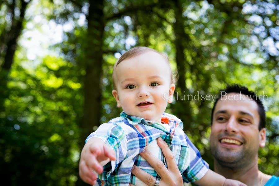 Westlake children's photographer