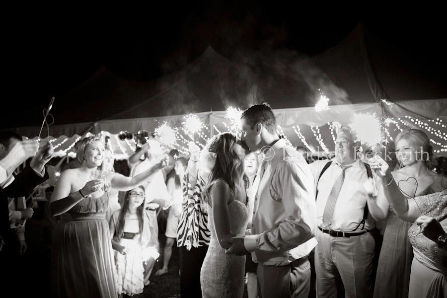modern intimate wedding photography Chagrin Falls Ohio