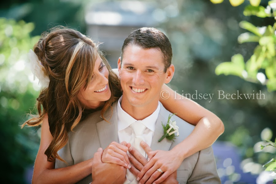 Aurora wedding photography