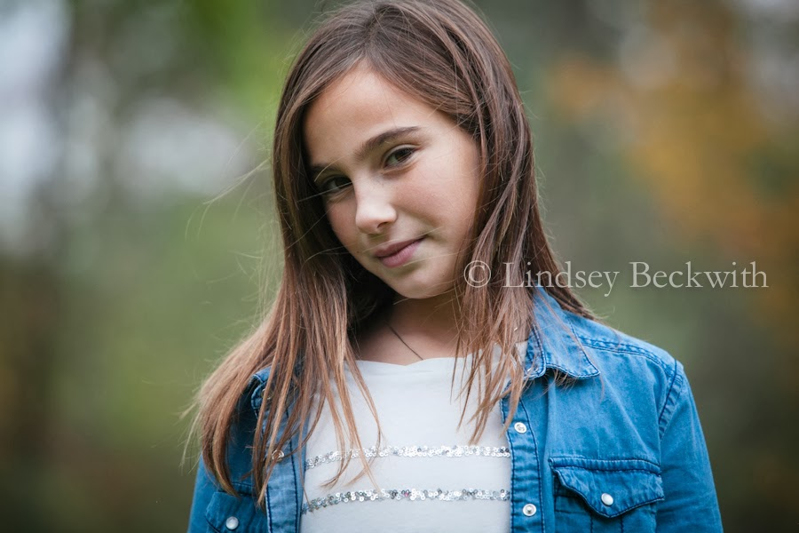 Chagrin Falls lifestyle photographer