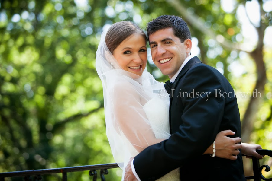 University Heights wedding photographer