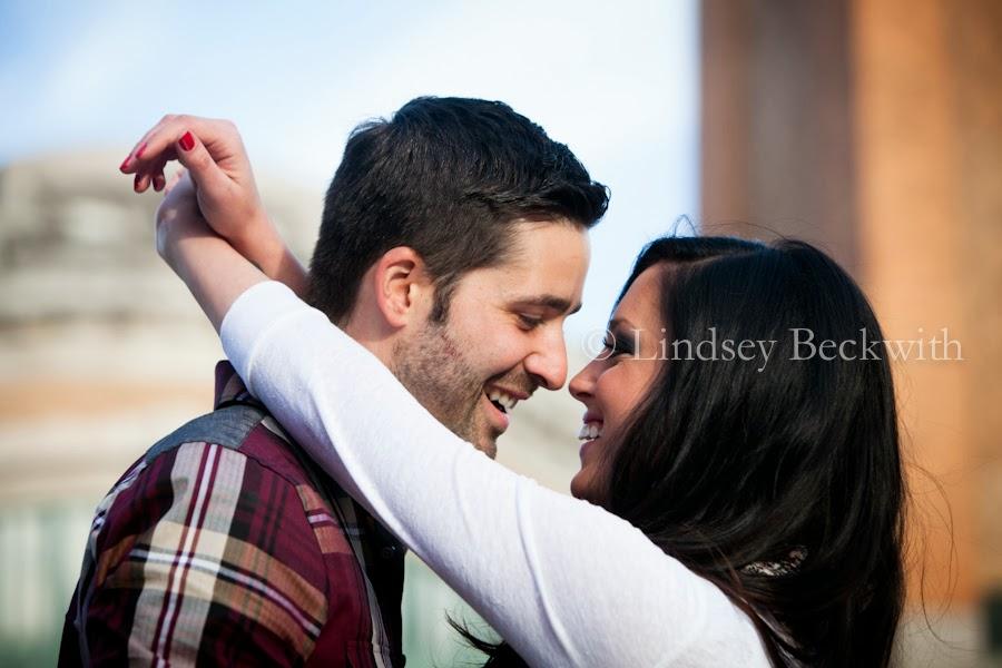 Ohio City wedding photographer