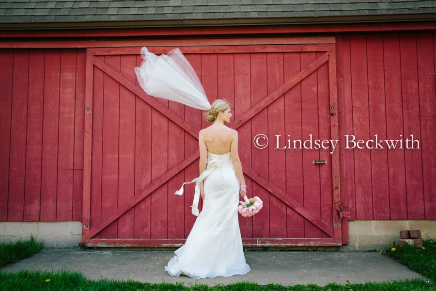 North Olmsted wedding photographer
