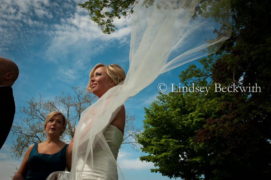 high end wedding photographer Cleveland Ohio