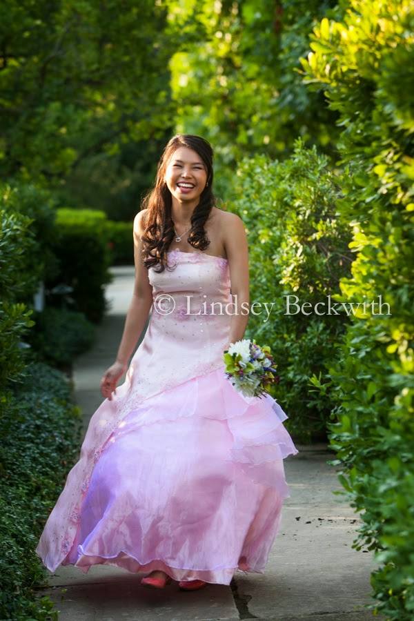 Northeast Ohio wedding photographer