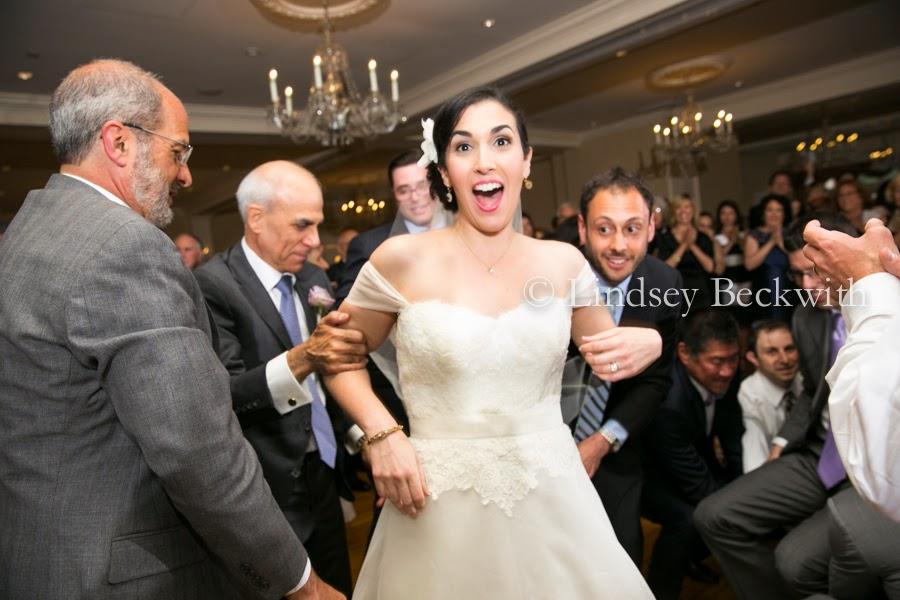 Shaker Heights wedding photographer