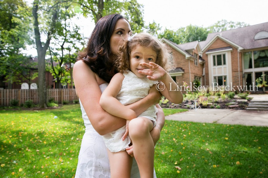 Cleveland Heights photographer