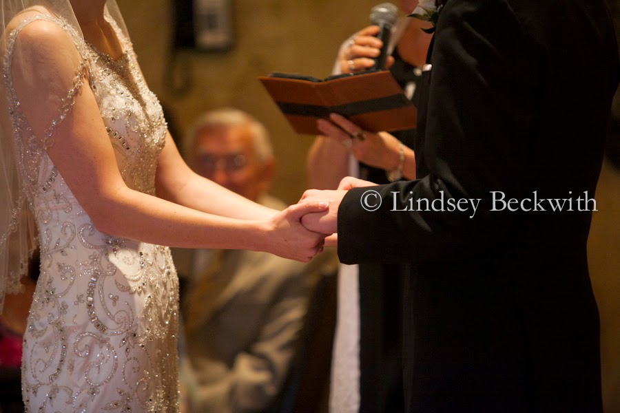 Canton wedding photographer