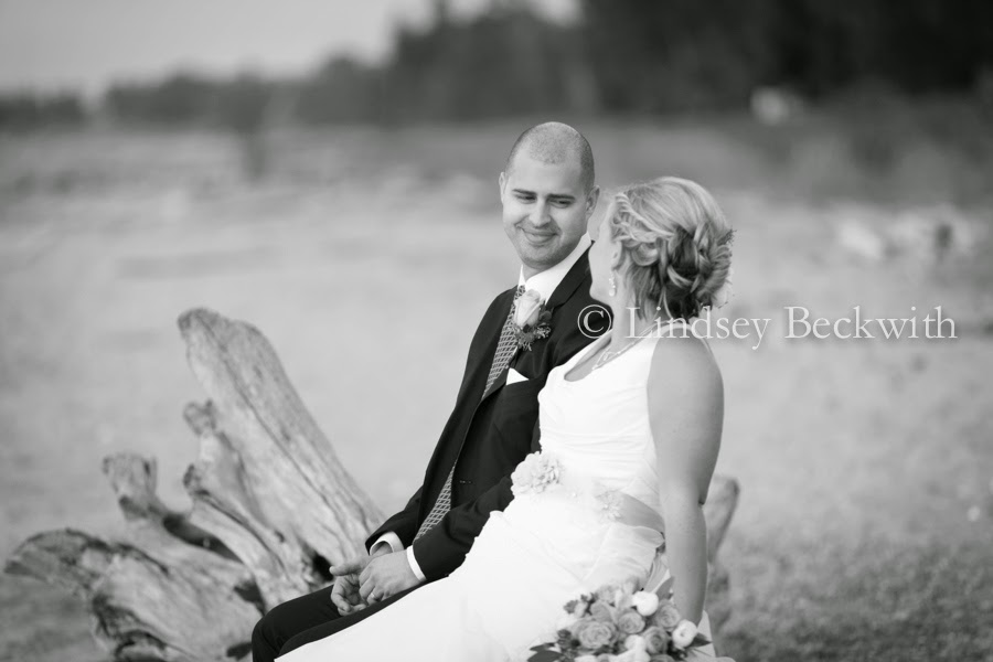 beautiful romantic wedding photographer