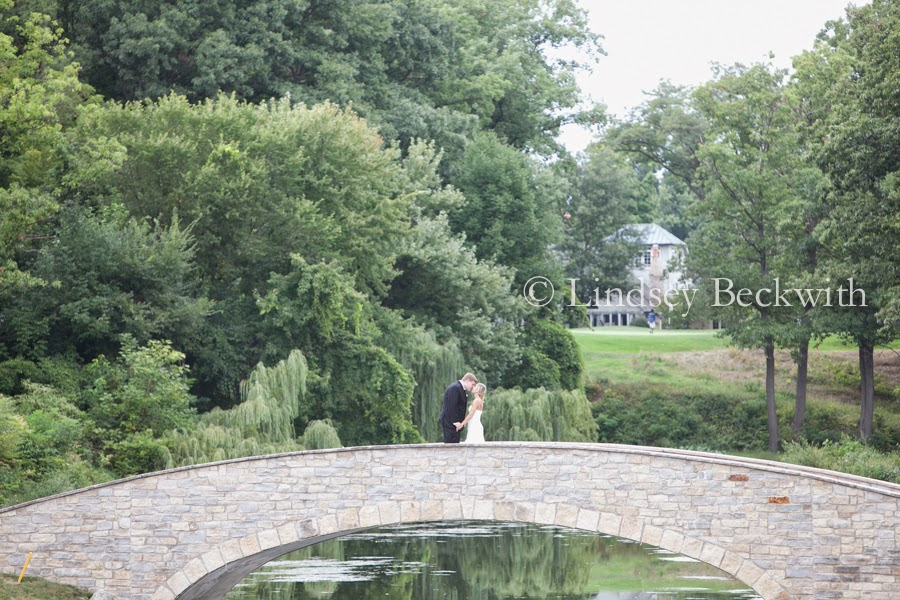 Rocky River wedding photographer
