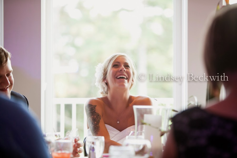 Cleveland photographer specializing in raw, intimate wedding photos