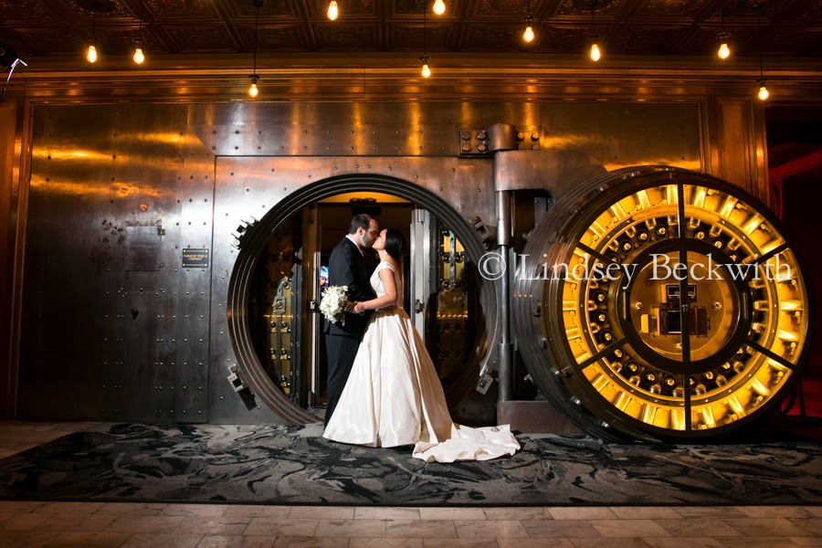raw intimate wedding photography