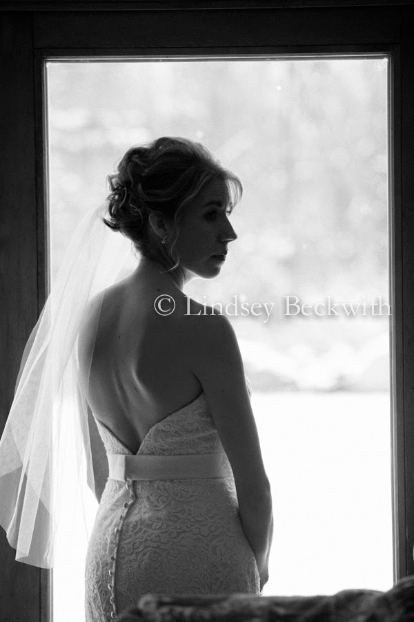 Cleveland ohio wedding photographer