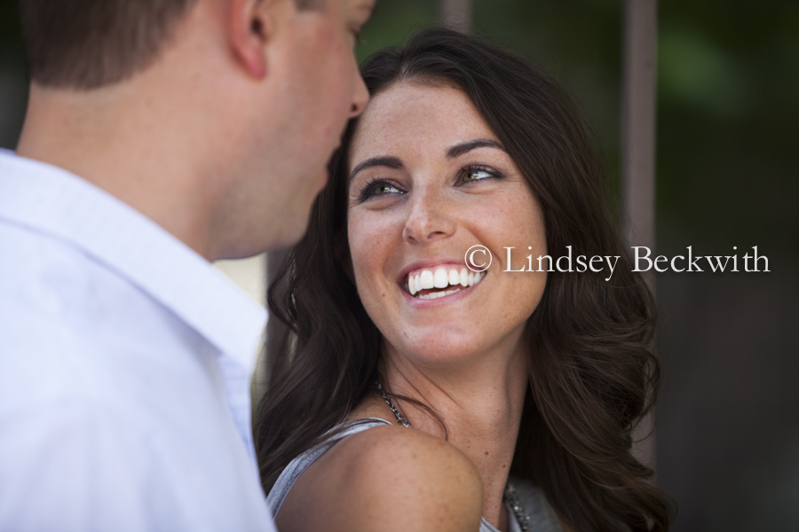 autentic wedding photographer