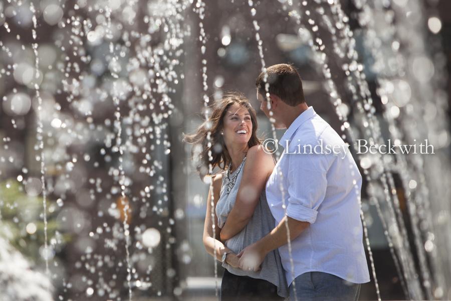 authentic wedding photographer
