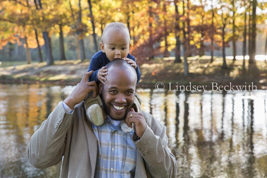 Hudson photographer