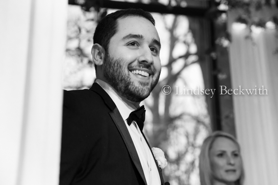 Shaker Heights wedding photographer