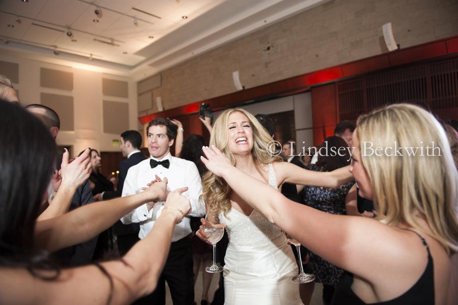 Shaker Heights authentic wedding photographer
